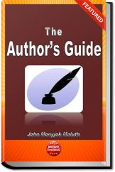 the-authors-guide